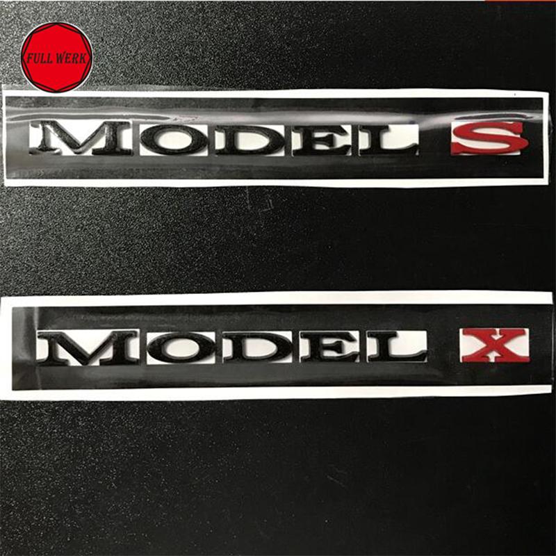 Model X S-91