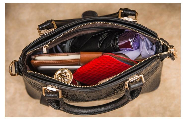 handbags (30)