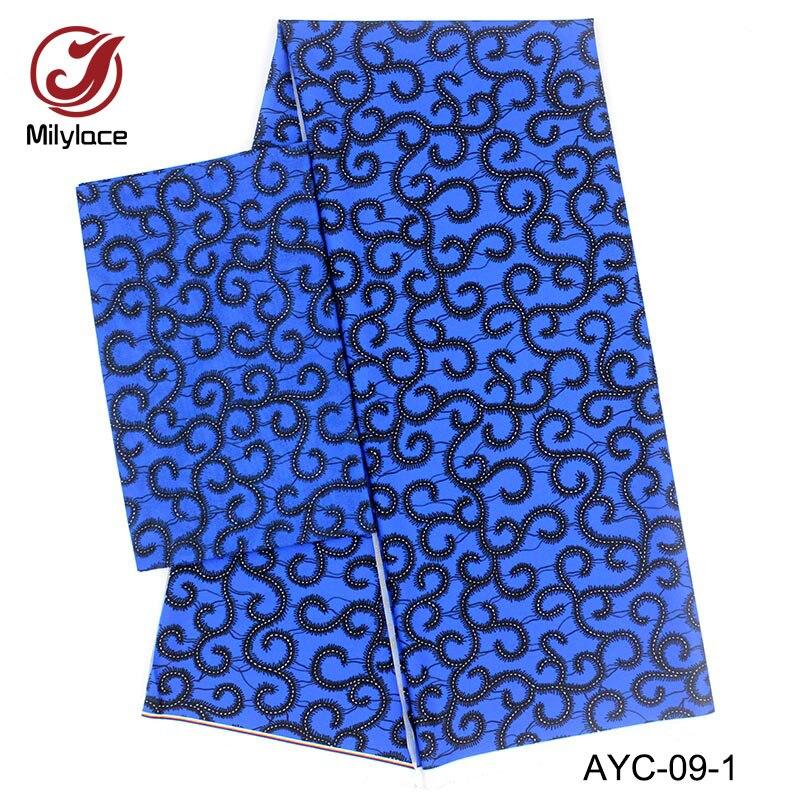 AYC-09-1