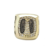 1993 National Hockey League PATRICK ROY NHL HOCKEY MONTREAL CANADIANS 3D design High quality Replica Championship ring STR0-502(China)