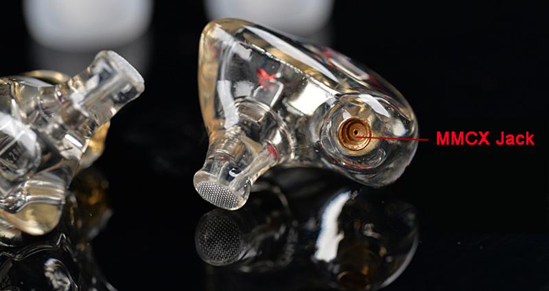 mmcx-earphone-3