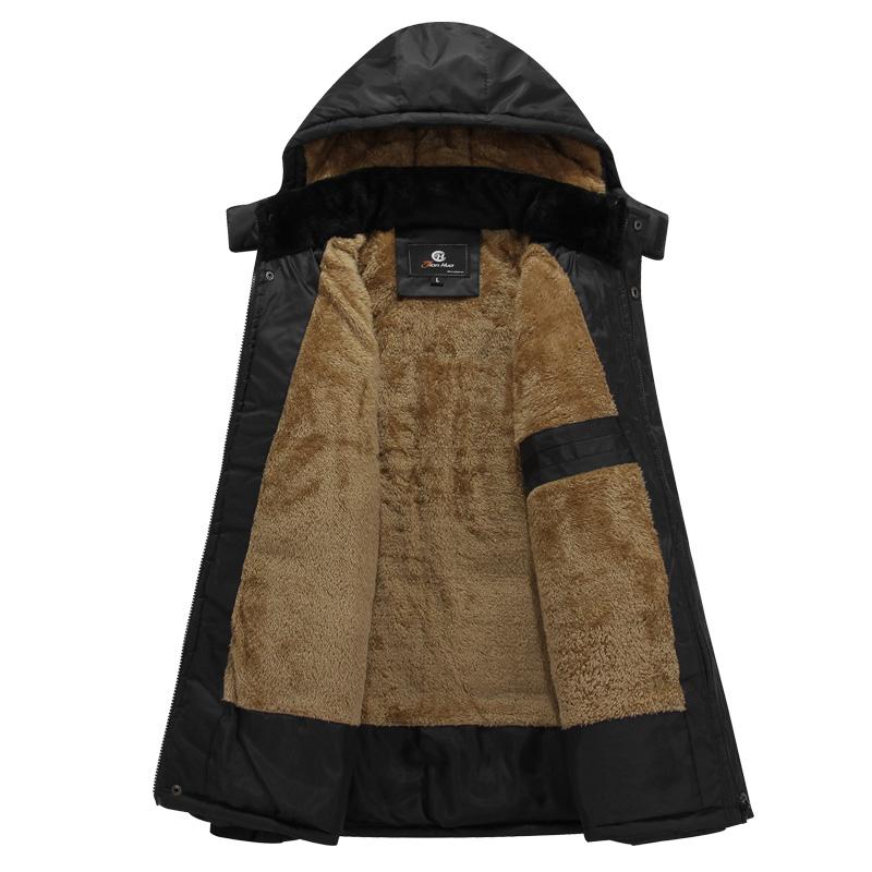 men\`s down jacket (3)