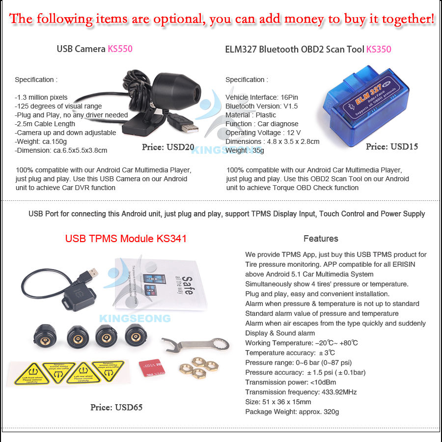 ES7815V-E26-Buy-it-togeether-1.