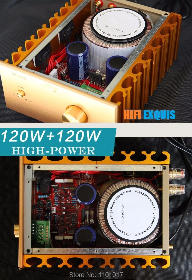 KZR-2.0-power-amplifier-hifi-exquis-5