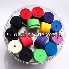 Free shipping 60 pcs Abcyee/YY/No logo Durable Tennis grip ,Suitable for tennis and badminton rackets