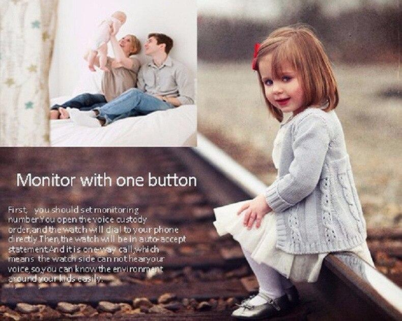 children-watch-smart-watch-smartwatch-smartwatches-wrist-watch-for-kids-boys-girls-gps-digital-led-silicone- (8)