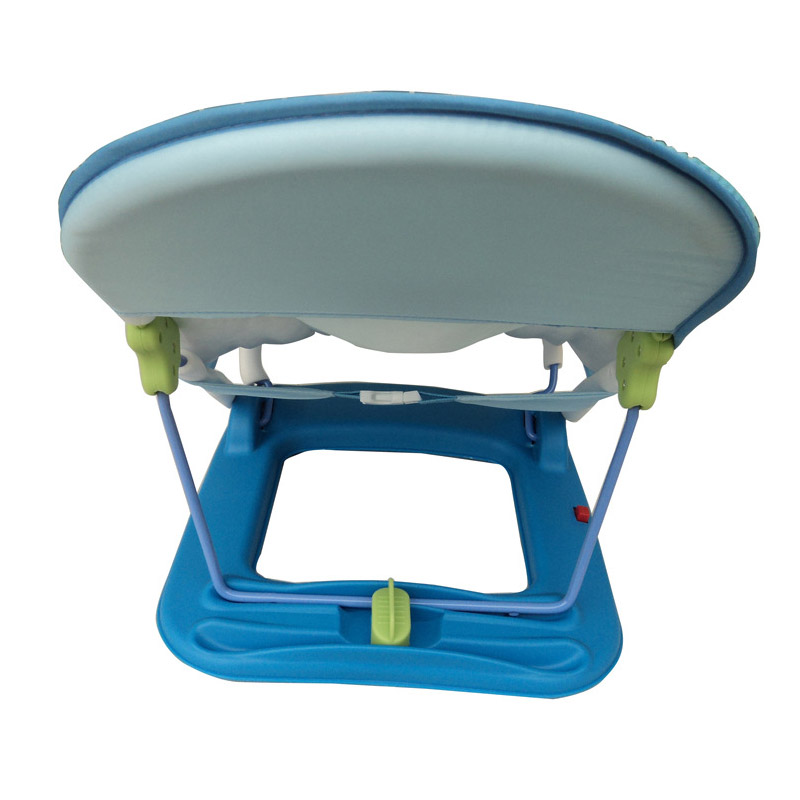 baby chair F612 (12)