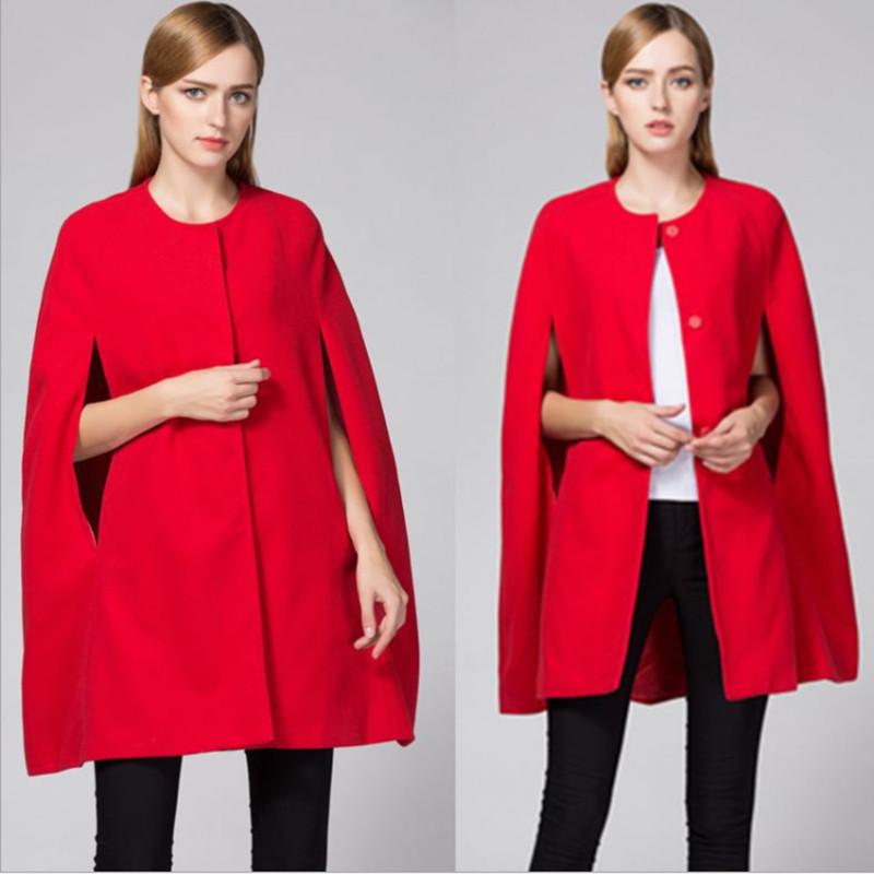 women woolen coat 1_