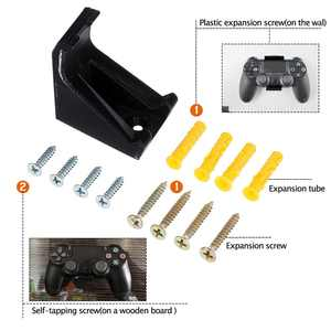 Gamepad-Stand-Holder...