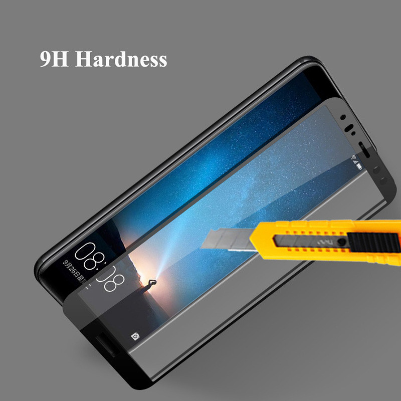 3D-Full-Coverage-For-Huawei-Nova-2i-Honor-9i-Case-Tempered-Glass-Screen-Protector-For-Nova2i (1)