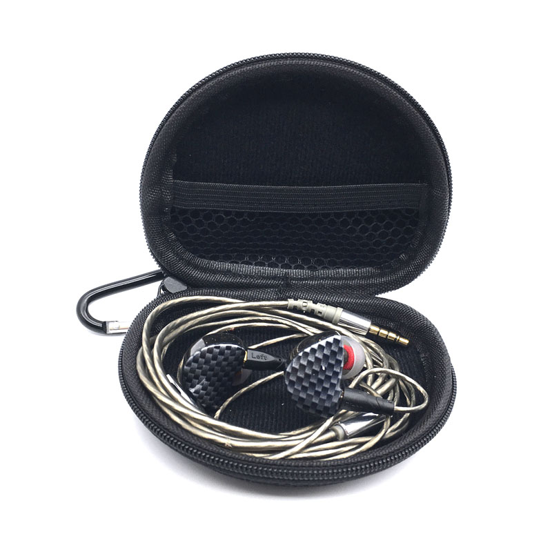 mmcx-earphone-12