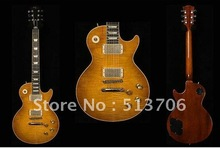 Free Shipping Collectors Choice Melvyn Franks 1959s Electric Guitar High Wholesale guitars(China)