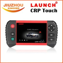 "2016 5"" Android System Launch CRP TOUCH Professional Car Diagnostic Auto Scan Tool Scanner Machine Update Online Wholesale Price"