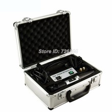 Medical Rechargeable Diagnostic Ophthalmic Streak Retinoscope with Halogen Bulb