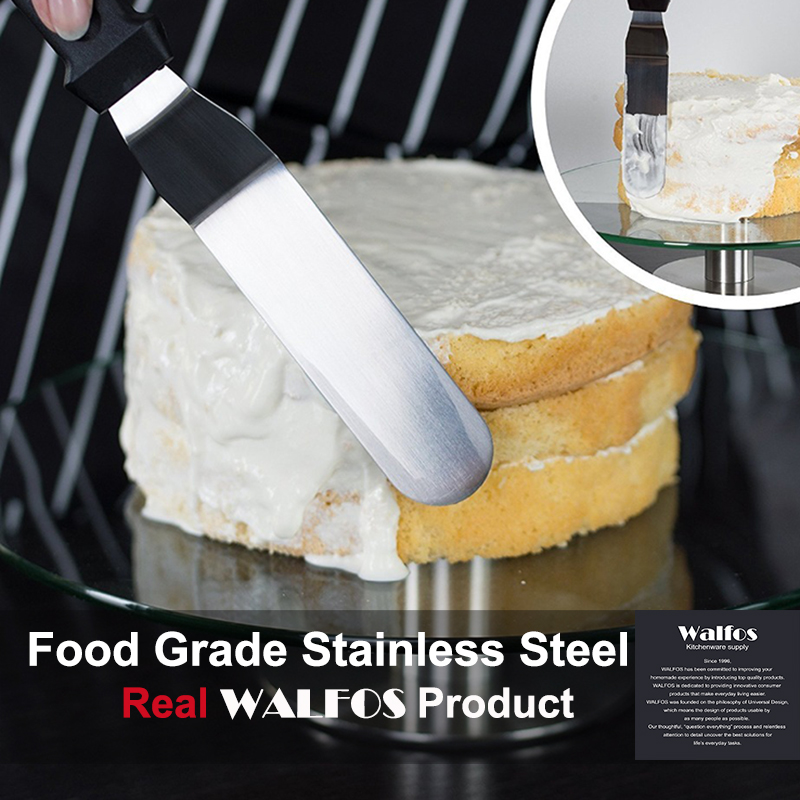 food grade stainless steel
