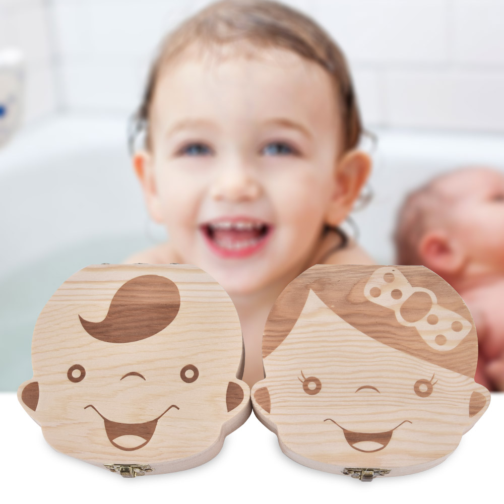 Wood-Storage-Box-For-Grown-Up-Baby (1)