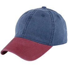 unisex women men brand denim baseball cap caps good quality cotton denim solid color casual hats for girl boy outdoor snapback
