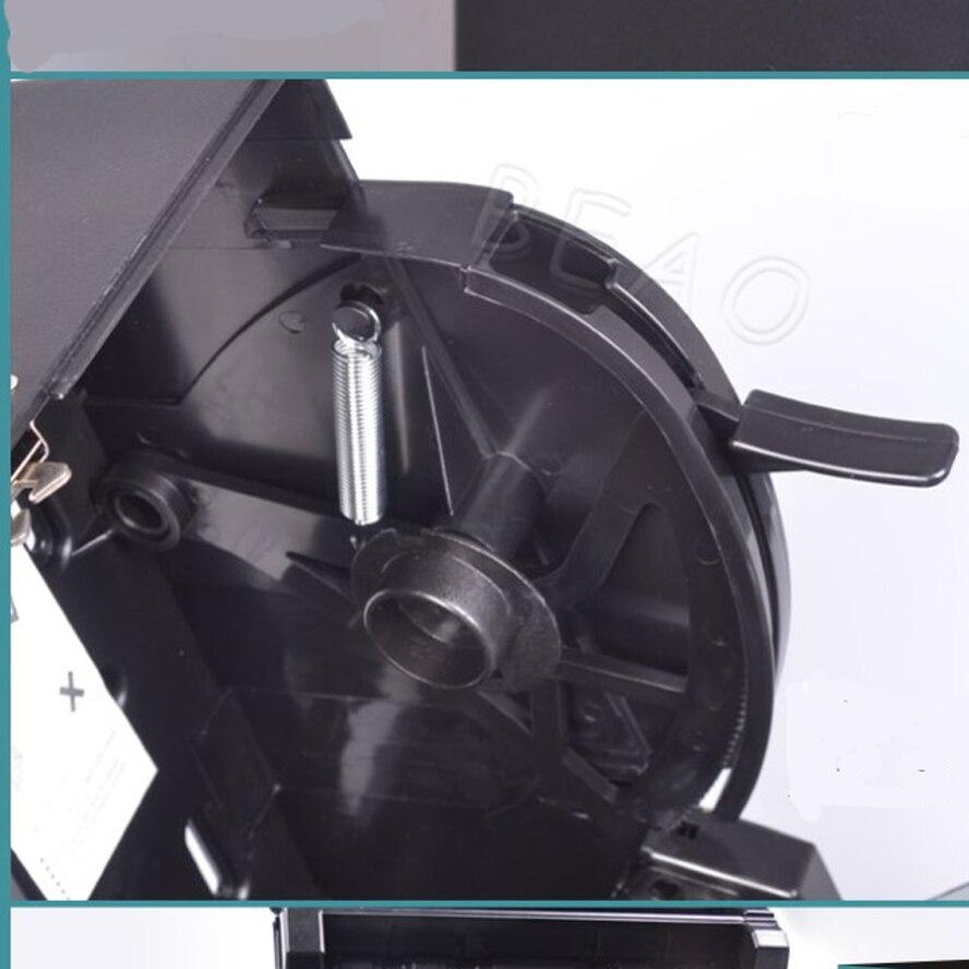 paper dispenser 6121 (6)