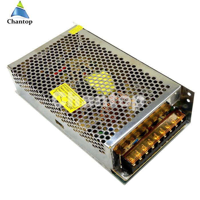 5v40a power supply2