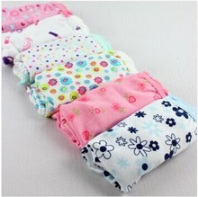 Promotional discounts Panties baby clothing wholesale 48 pcs/lot kids underwear girls underwear