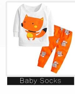 baby-clothing-set_02