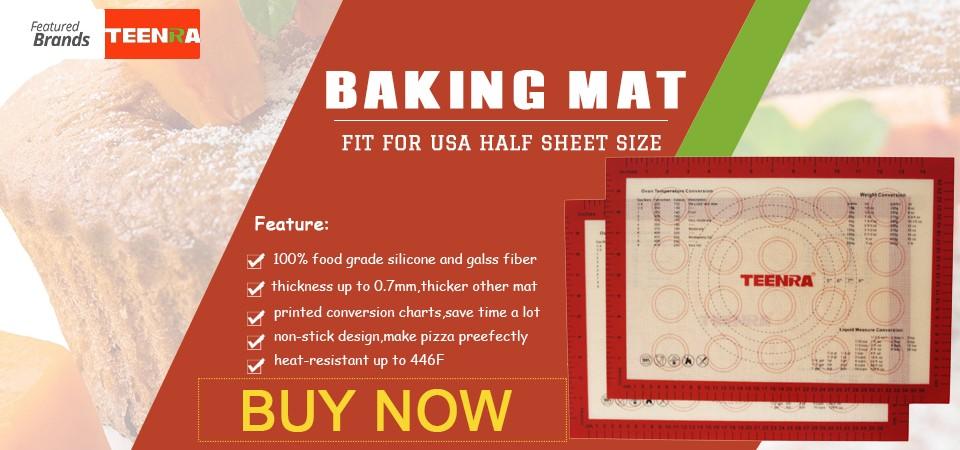 baking mat-1