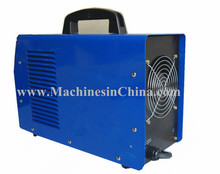 ZX7-250 Automatic 220V380V Welding Machine ,DC Welding Machine , Full Copper Direct Current Welder(China)