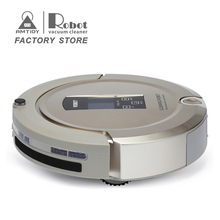 Amtidy A325 Multifunction Portable Dry Cleaning Machine Ash Vacuum Cleaner(China)