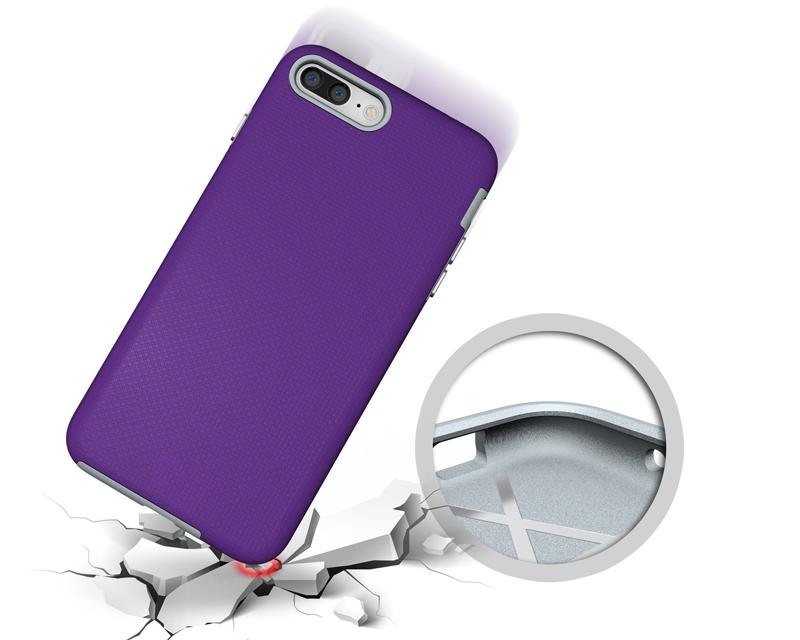 iphone7 plus-38
