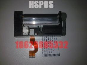 JingXin thermal printhead 1245u LTP-1245S sun-tech stp381s use for auto-locker support Alipay nnata<br><br>Aliexpress