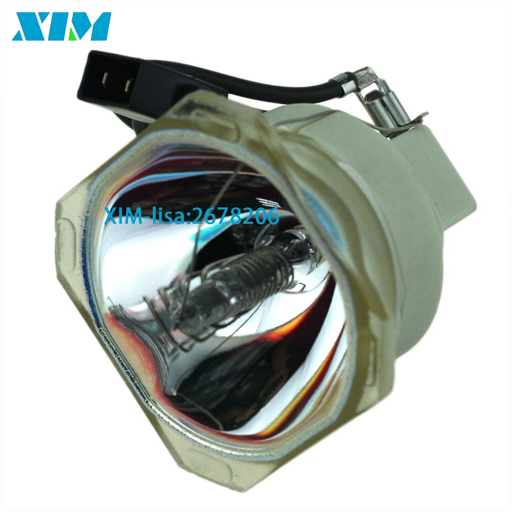 Free Shipping 5J.J4L05.001 / 5J.J4L05.021 High Quality Replacement Projector Bare Lamp / Bulb For BenQ SH960 / TP4940<br>