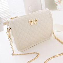 Fashion Promotional Ladies luxury Leather Handbag Tote Shoulder Bag Women Messenger Bags Famous Brands Handbag 6 Color 58