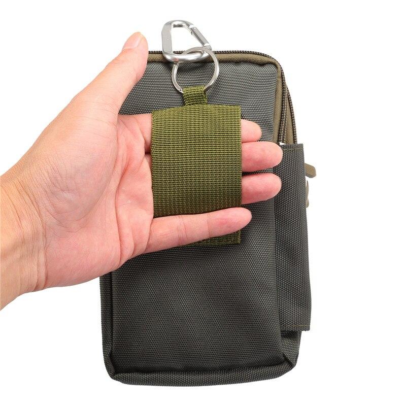 outdoor bag11