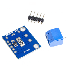 GY-169 INA169 precision current converter current sensor module