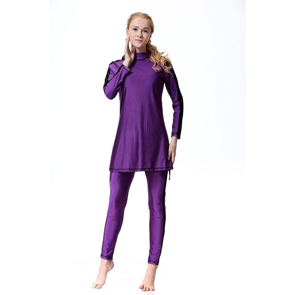 purple 7.JPG