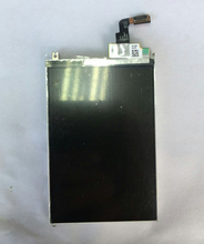 ESC LCD Screen display FOR Iphone 3GS Apple 3GS(China)