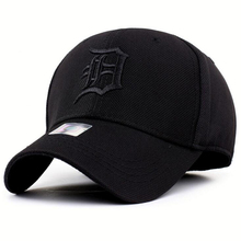 New Adjustable Hats Sunscreen Cap Men Women Sport Casquette Masculino bone aba reta Hockey Hat Snapback Caps AT-LZ14