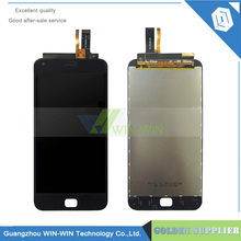 Original Tested Well For Umi Touch LCD Display + Touch Screen Assembly Perfect Repair Part 5.5 inch For UmiTouch Free Ship