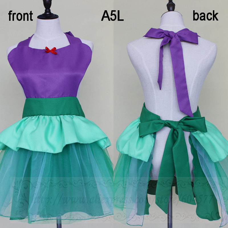 A5L front and back