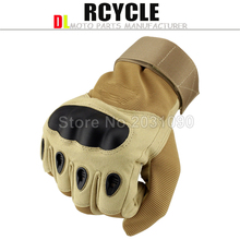Free shipping 2015 F For BMW Halley Yamaha Honda Gloves Motorcycle Rally Motorcycle gloves cycling gloves