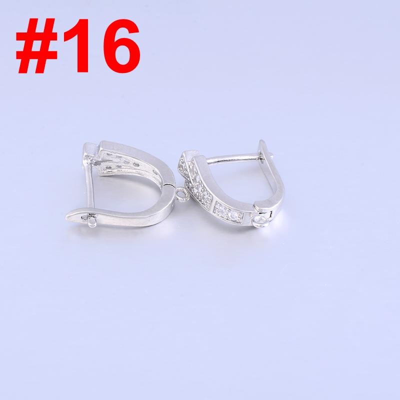 PE0068 (14)