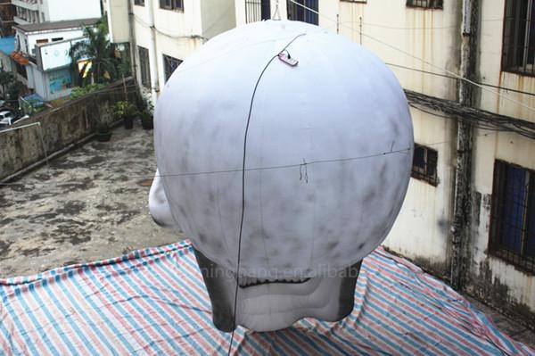 inflatable skull (2)