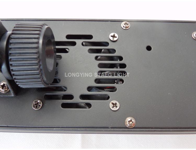 18x15w 5in1 led wall washer light model B (41)