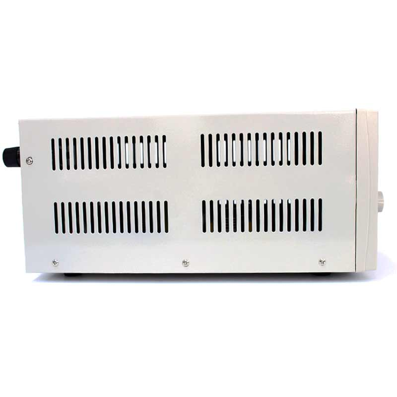 Laboratory scientific voltage regulators adjustable DC power supply 30V 20A Single phase high power switching power supply (5)