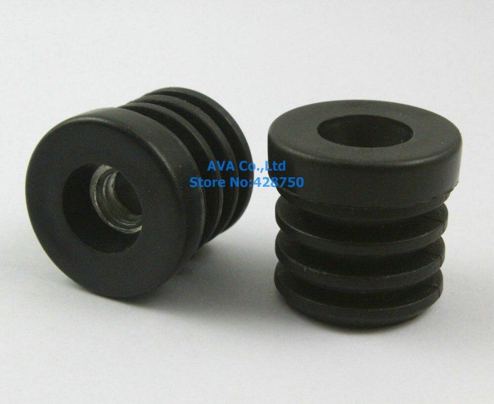 Plastic Tube Nut | www.topsimages.com