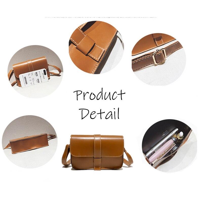 female shoulder handbags (2)
