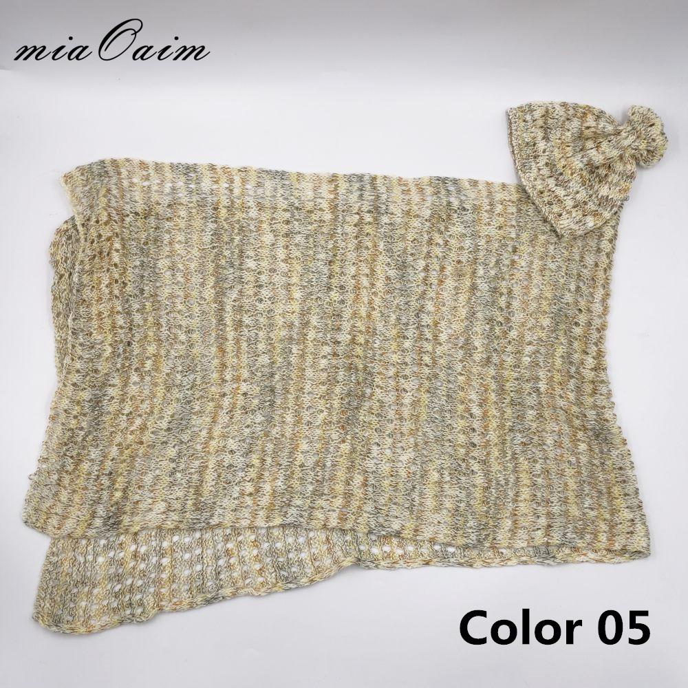 Color 05-1