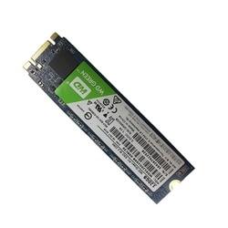 Внутренний жесткий диск для ноутбука Western Digital WD Green SSD 120 ГБ, 240 ГБ, TLC M.2 2280 540 Мб/с