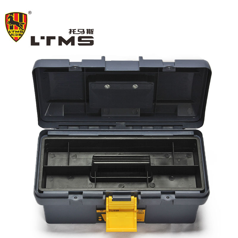 High Quality And Durable Plastic Tool Box Layers Storage Box Tool Instruments Box Case Waterproof Tool Box Aluminum Tool Case<br><br>Aliexpress