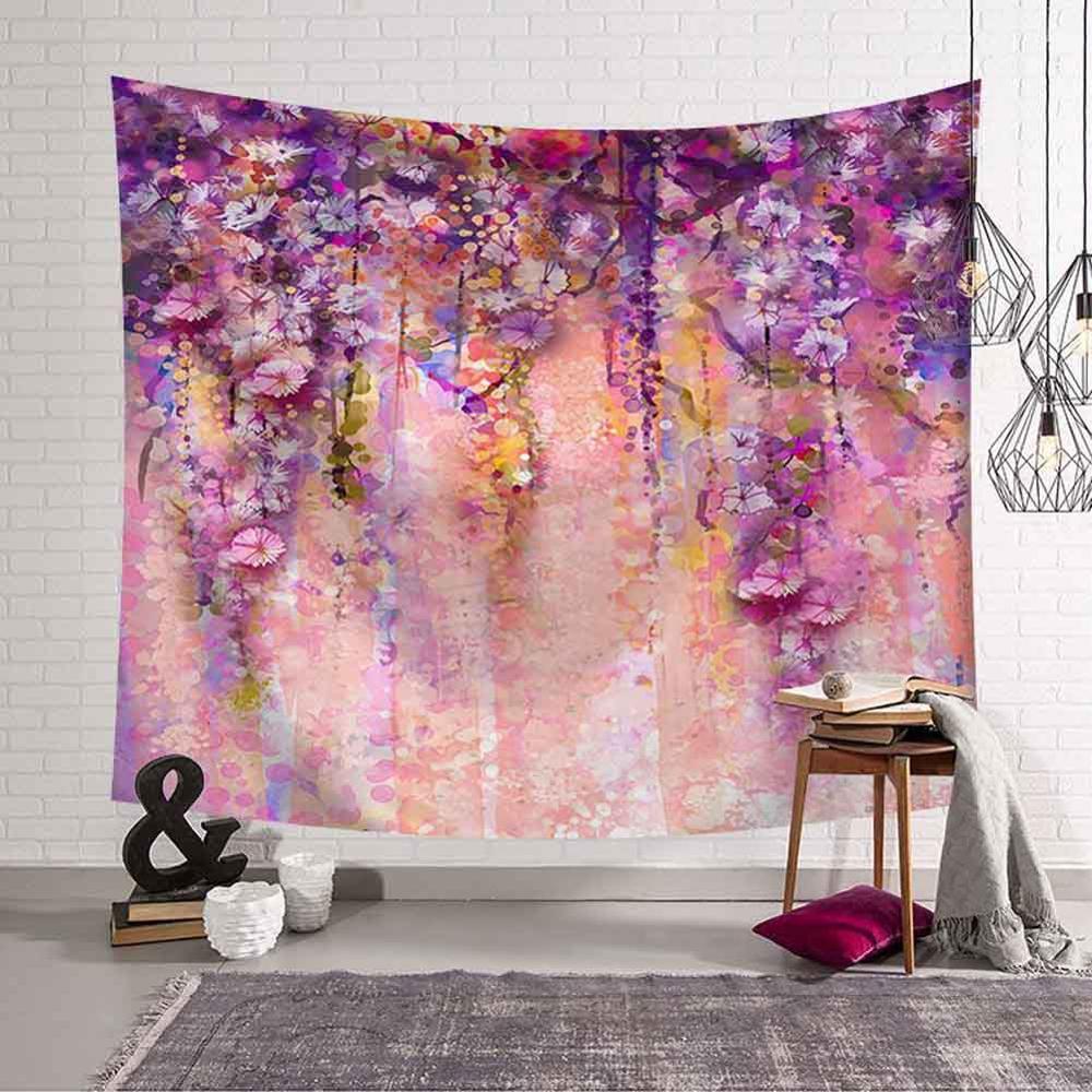 GT8075-13 Bohemian Tapestry